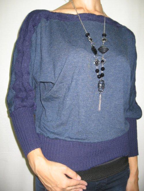 17.09.2012, 17:45. одежда оптом. Брендовая одежда оптом в Украине.На склад